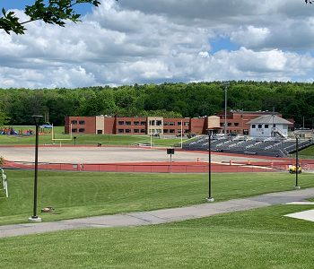 chenango_forks_athletic_field_1