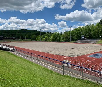 chenango_forks_athletic_field_6